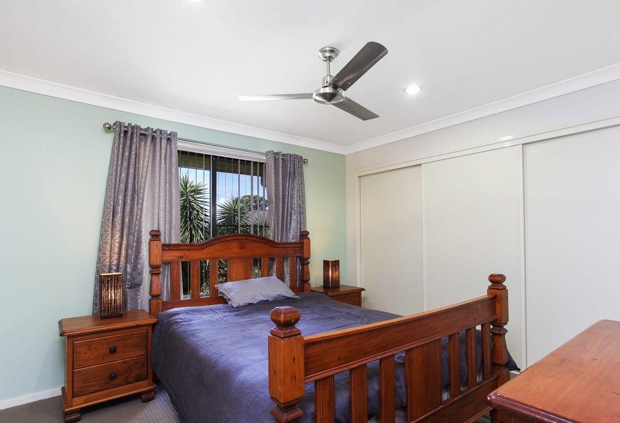 2B Babinda Court, Grafton NSW 2460, Image 2