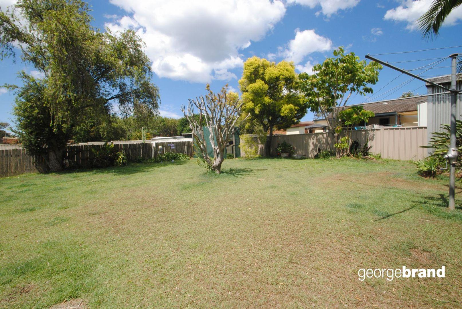 21 Phyllis Avenue, Kanwal NSW 2259, Image 1