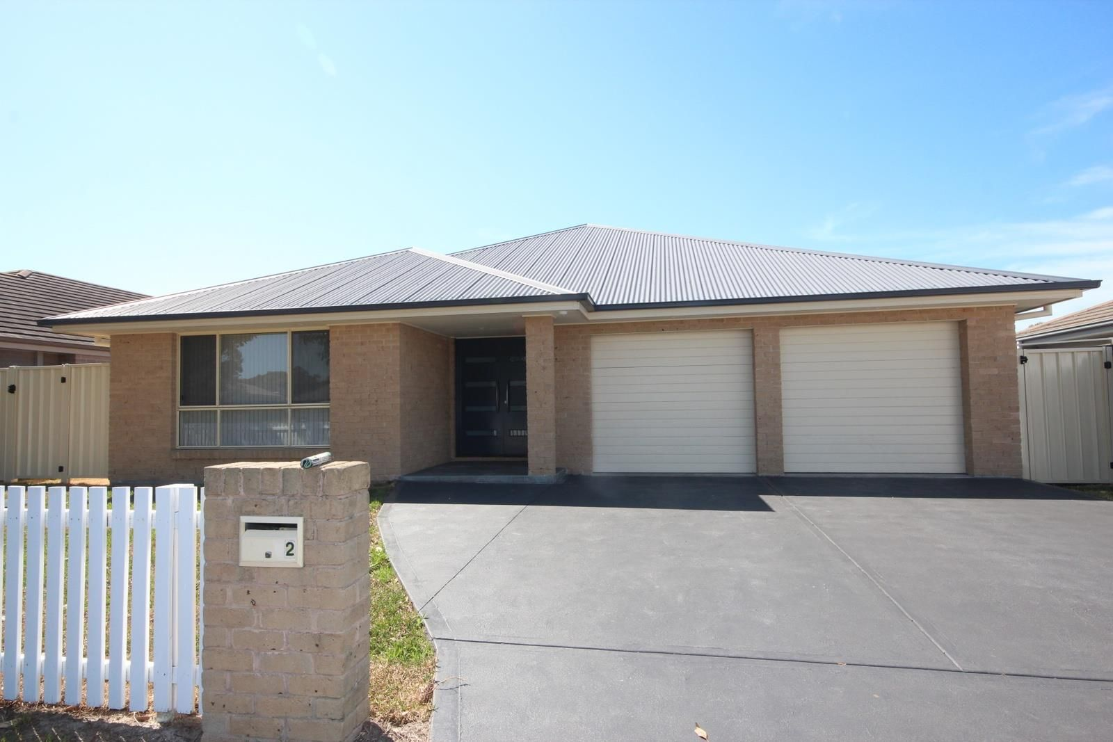 22 Reliance Boulevarde, Tanilba Bay NSW 2319, Image 0