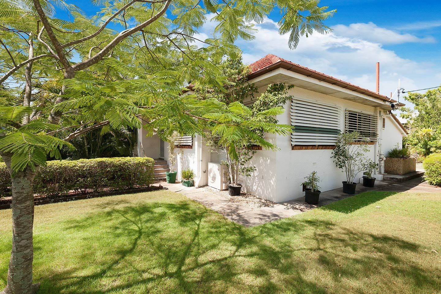 266 Oxley Road, Graceville QLD 4075, Image 0