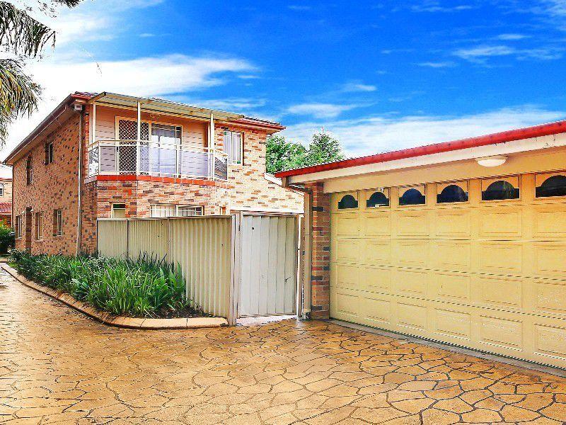 2/52 Chertsey Avenue, NSW, Bankstown NSW 2200, Image 0