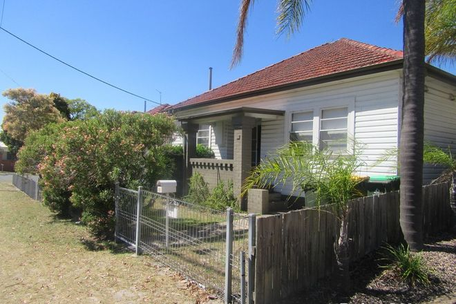 Picture of 32 George Street, BELMONT NSW 2280