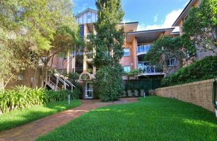 1/11-17 Water Street, Hornsby NSW 2077