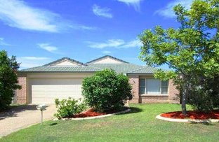 Picture of 8 Nicola Way, Upper Coomera QLD 4209