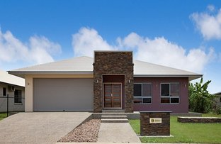 Picture of 4 Magoffin Street, Farrar NT 0830