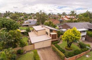 18 Lenore Crescent, Springwood QLD 4127