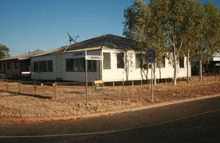 Picture of 53 Goldring, Julia Creek QLD 4823
