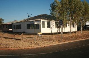 53 Goldring, Julia Creek QLD 4823