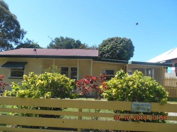 19 Endeavour Street, Deception Bay QLD 4508, Image 0