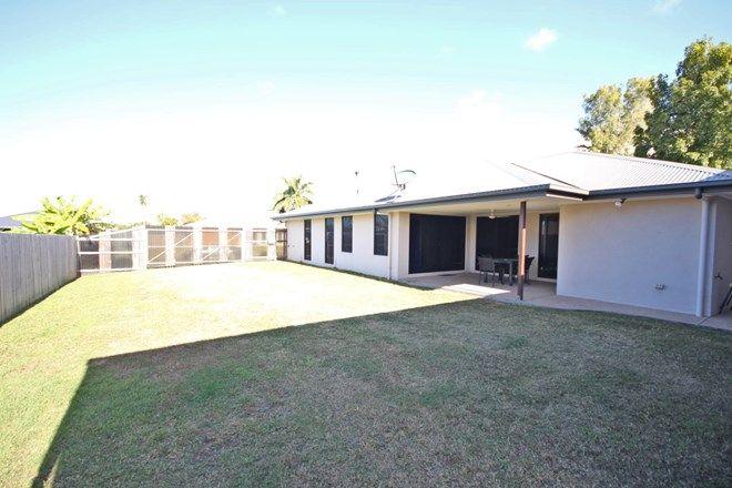 Picture of 5 Pacific Avenue, SARINA QLD 4737