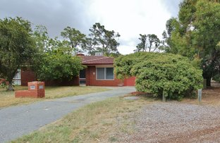Picture of 1A Rupert St, Armadale WA 6112