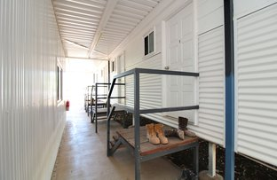 Picture of 55 McKinlay Street, Cloncurry QLD 4824