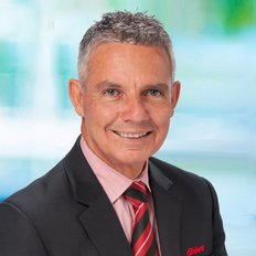 Martin Skahill, Principal, Salesperson & Auctioneer