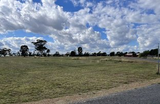 Picture of Lot 16 Jubilee St, Illabo NSW 2590