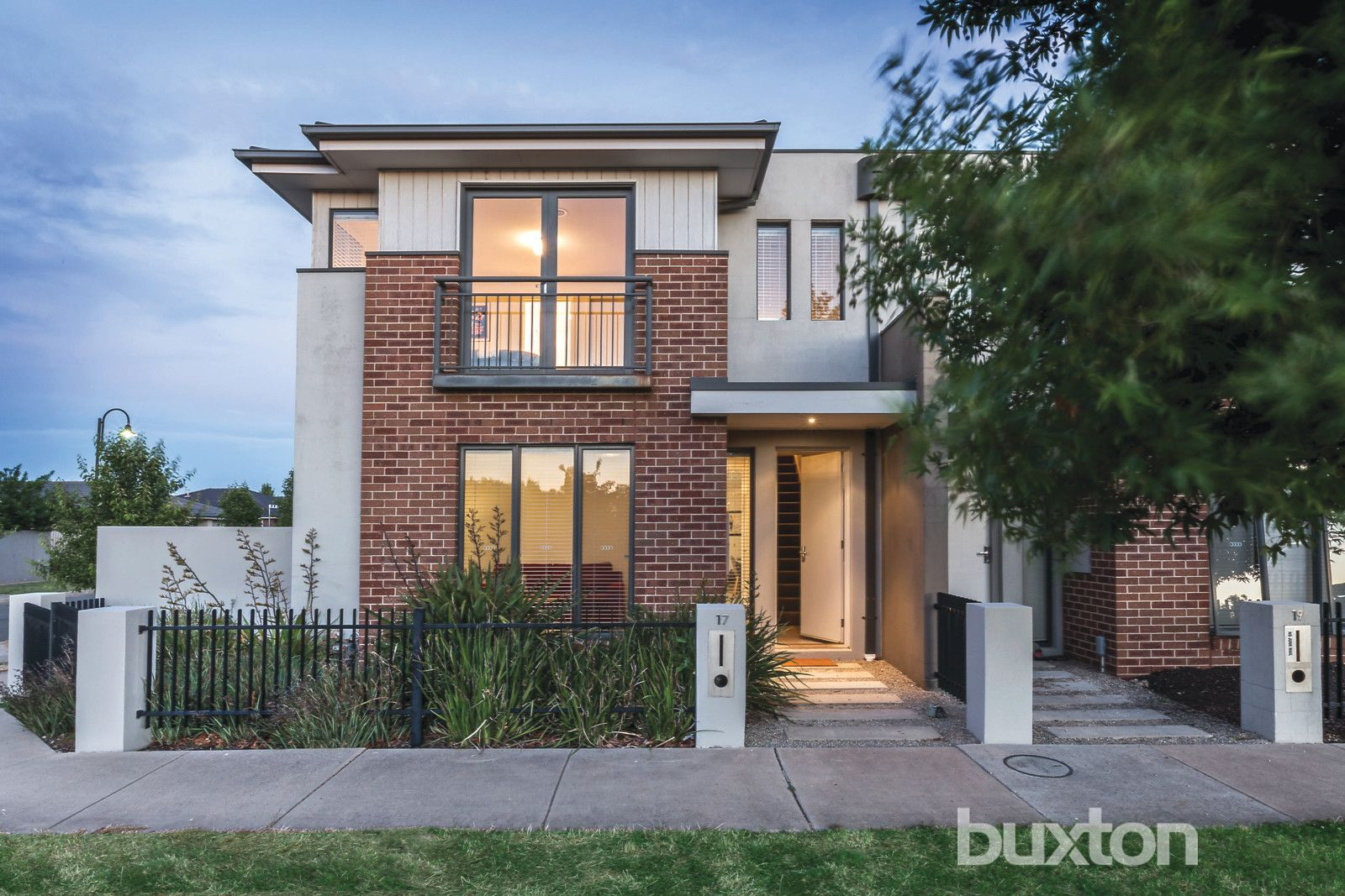 17 Willoby Drive, Alfredton VIC 3350, Image 0