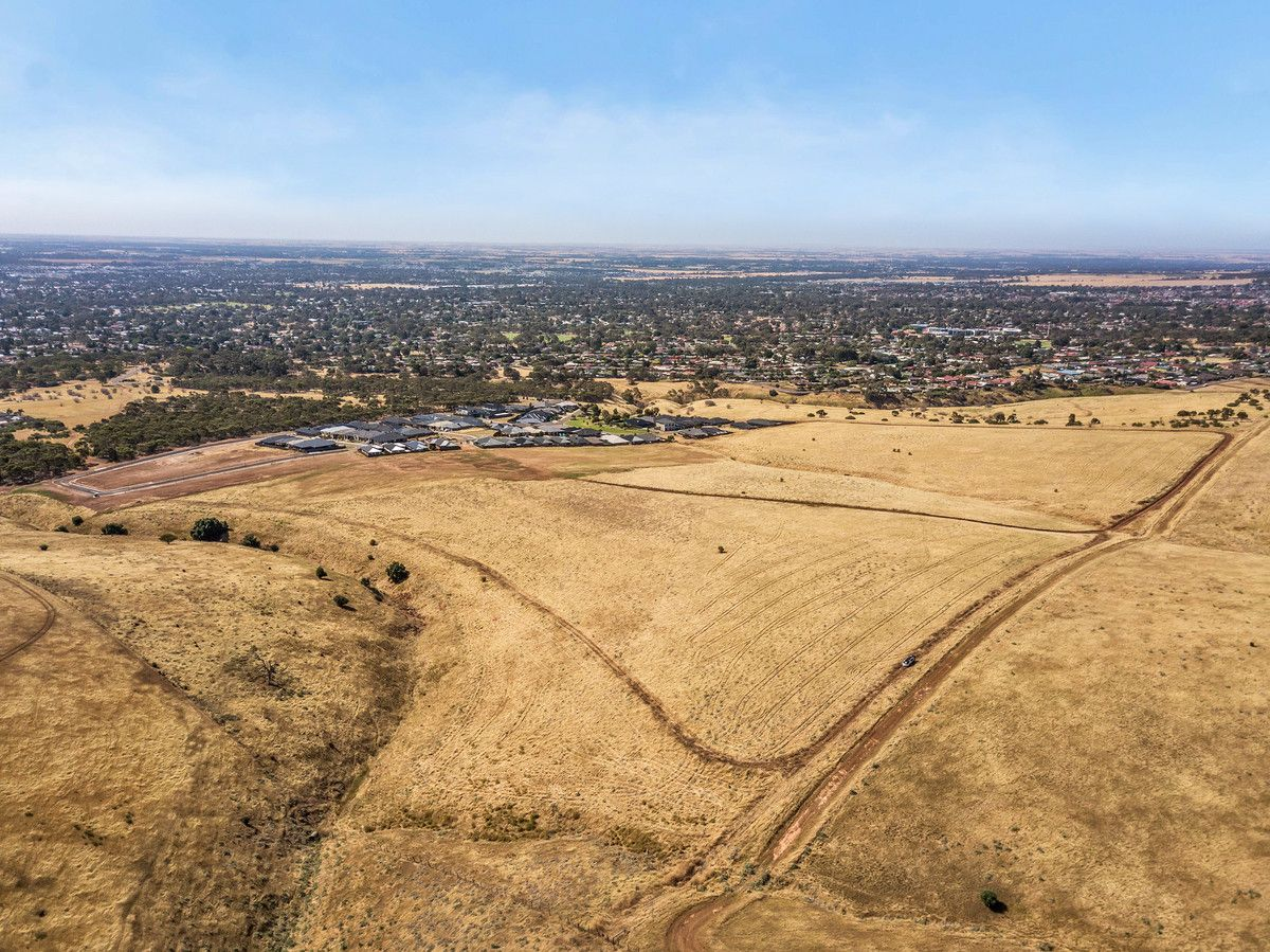 Lot 201 Whitford Road, Gould Creek SA 5114, Image 0