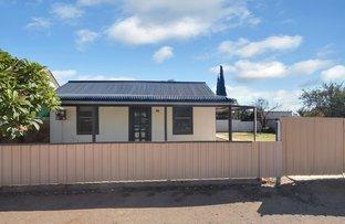 Picture of 66 Wilson Street, Broken Hill NSW 2880
