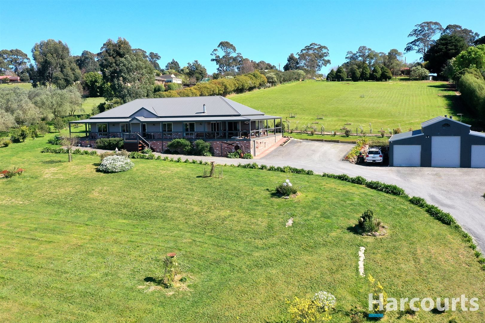 3 South Fork Court, Drouin VIC 3818, Image 0