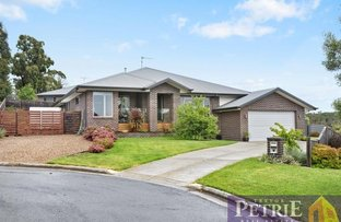 8 Brooklyn Court, Brown Hill VIC 3350