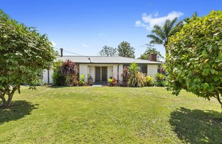 Picture of 3 Landscape Court, Balnarring VIC 3926