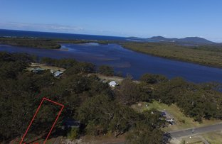 Picture of Lot 611 Fishermans Reach Road, Fishermans Reach NSW 2441