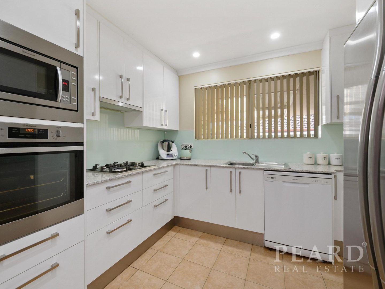 25 Wallawa Street, Wanneroo WA 6065, Image 1