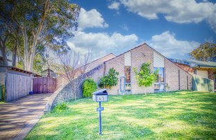 Picture of 45 Tarwhine Avenue, Chain Valley Bay NSW 2259