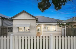 Picture of 53 Wales Street, Kingsville VIC 3012