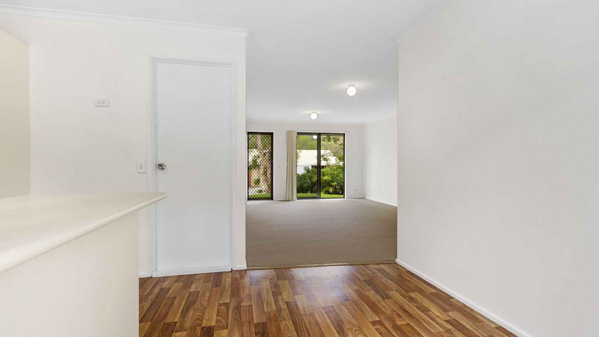 3/1 Chaplin Crescent, Oxenford QLD 4210, Image 2