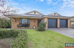 Picture of 8 Howard Lane, Glenroy NSW 2640