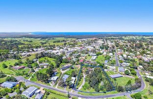 Picture of 2 Valley View Close, Milton NSW 2538