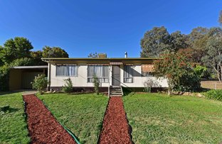 Picture of 44 Watson Street, Murchison VIC 3610