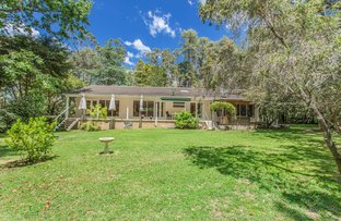 Picture of 41 Knights Road, Galston NSW 2159