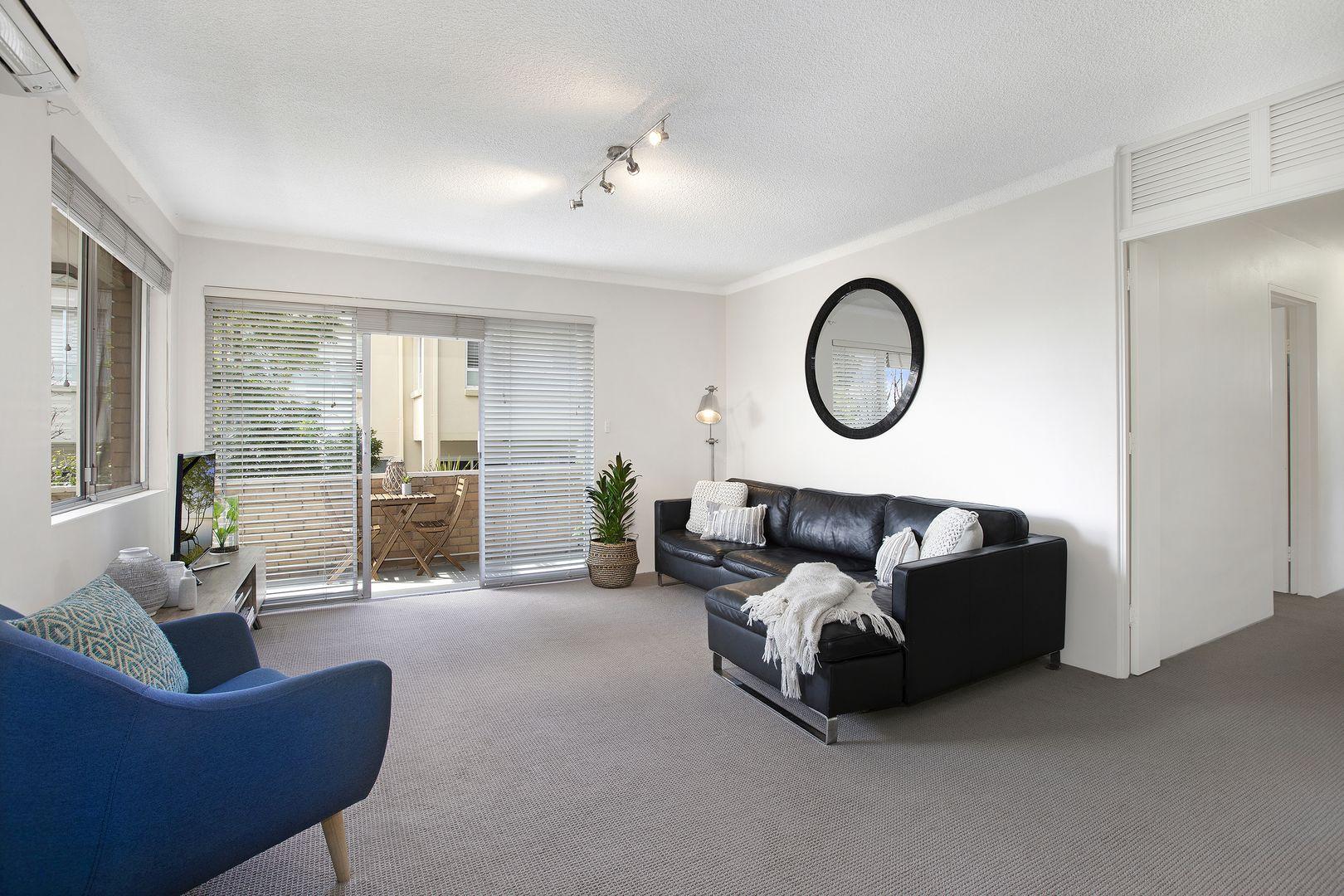 3/5 Marmion Road, Abbotsford NSW 2046, Image 0