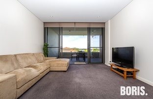 Picture of 101/20-22 Eyre Street, Kingston ACT 2604