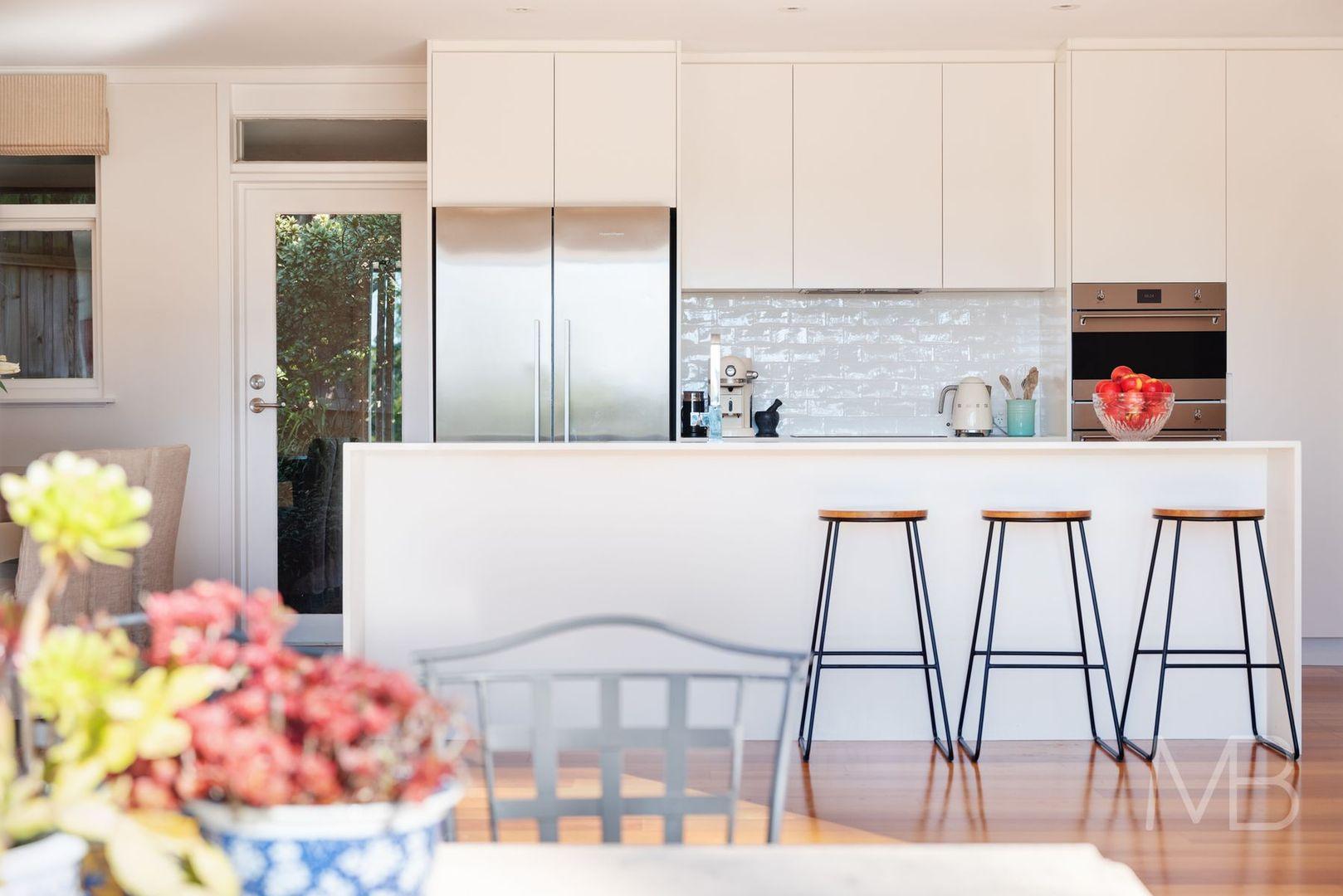 17 Lister Street, Wahroonga NSW 2076, Image 1