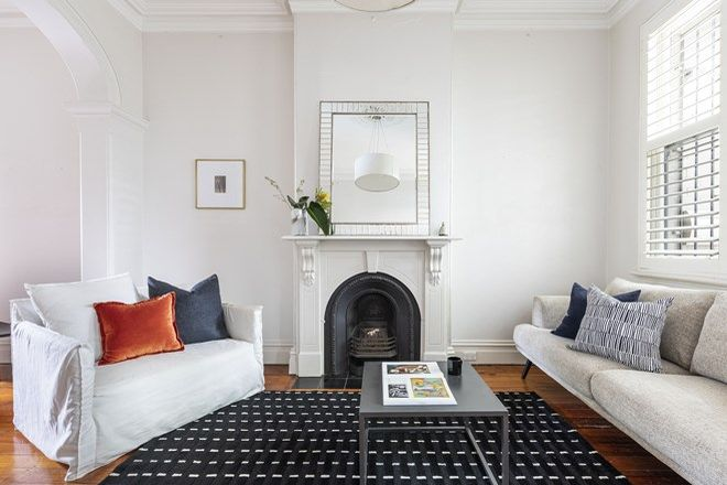 Picture of 512 Bourke Street, SURRY HILLS NSW 2010