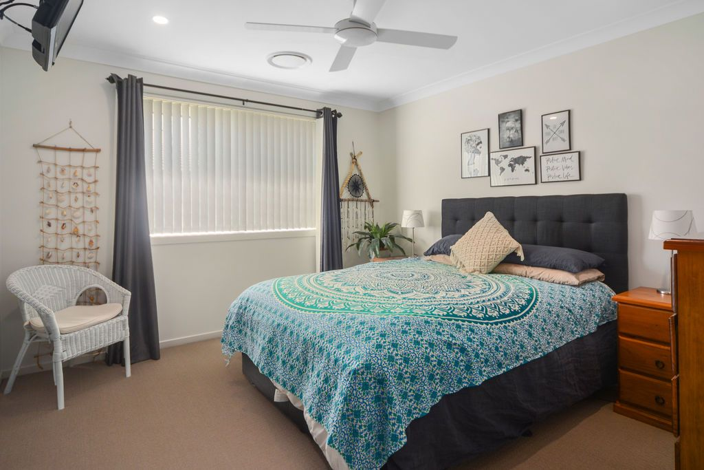 18 Denbigh Place, South Nowra NSW 2541, Image 1