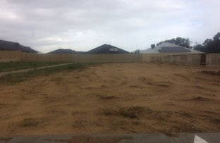 Picture of 32 (Lot 7) Ingrilli Court, Munster WA 6166