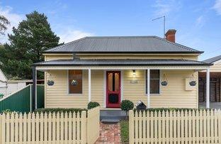 Picture of 27 Gent Street, Ballarat East VIC 3350