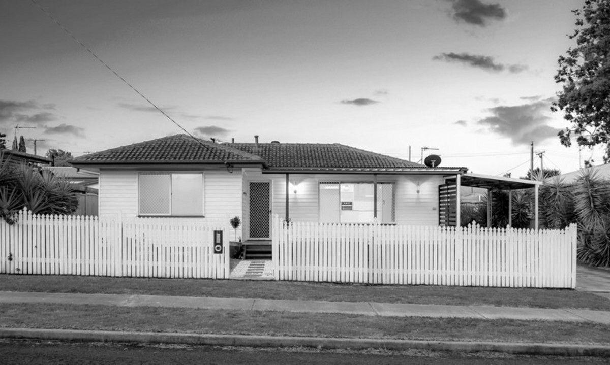27 Cathro Street, Rockville QLD 4350, Image 0