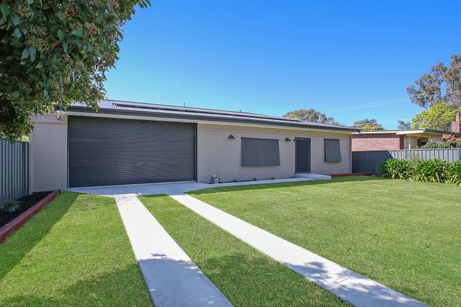 Picture of 604 Kemp Street, SPRINGDALE HEIGHTS NSW 2641