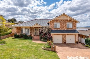 Picture of 19 Angela Place, Goulburn NSW 2580