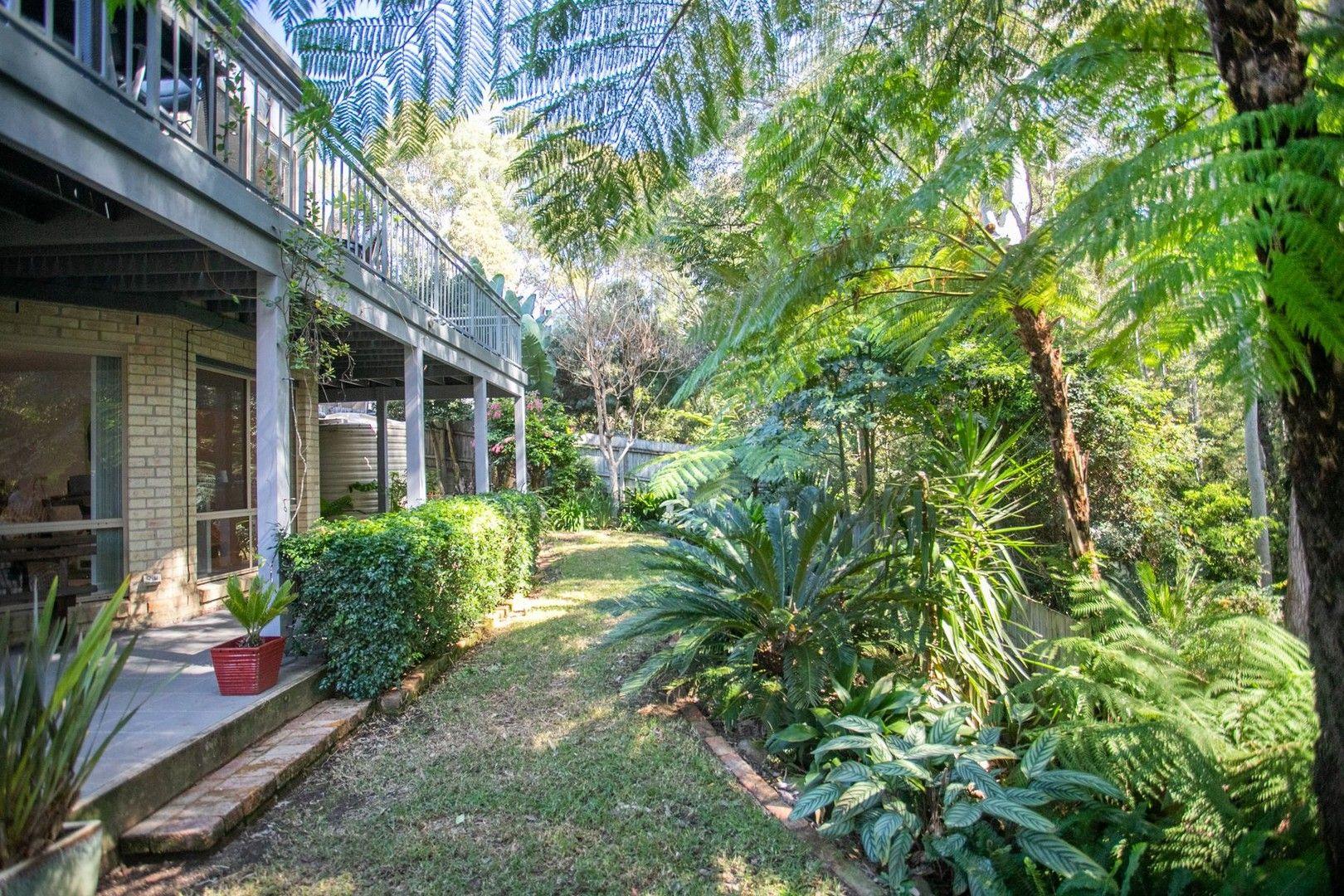 9 Otama Close, Lilli Pilli NSW 2536, Image 0