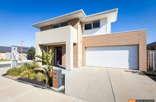 Picture of 9 Roosevelt Road, Mount Duneed VIC 3217