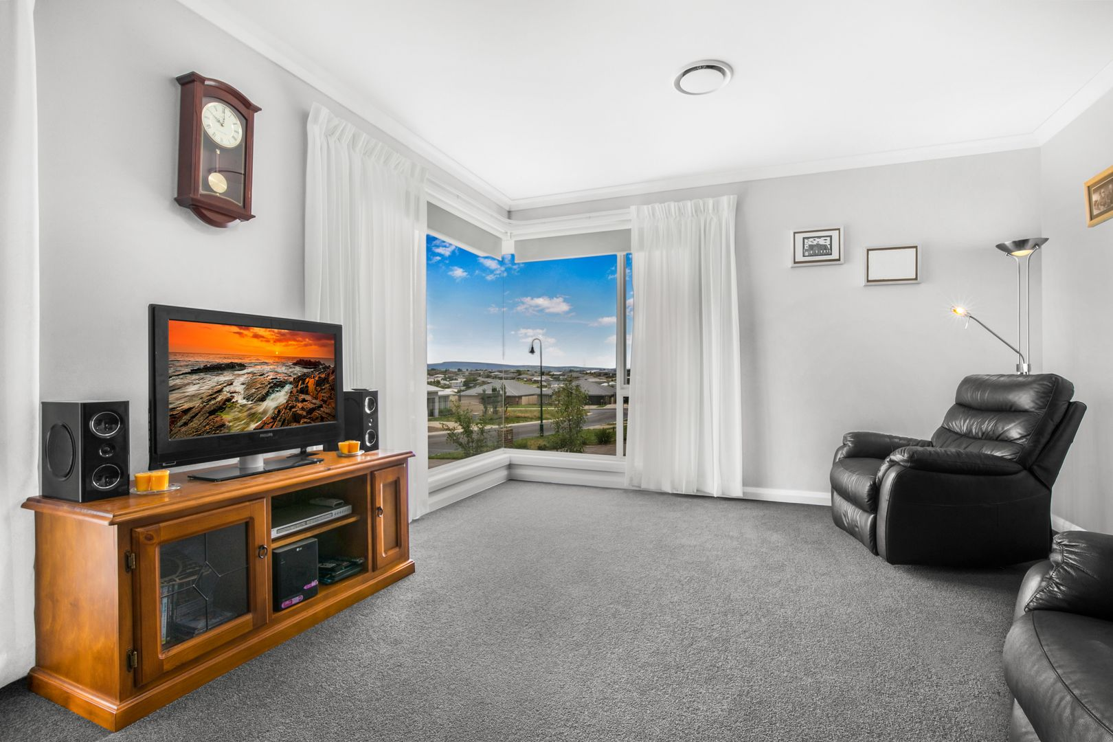 12 Dillon Drive, Kelso NSW 2795, Image 1