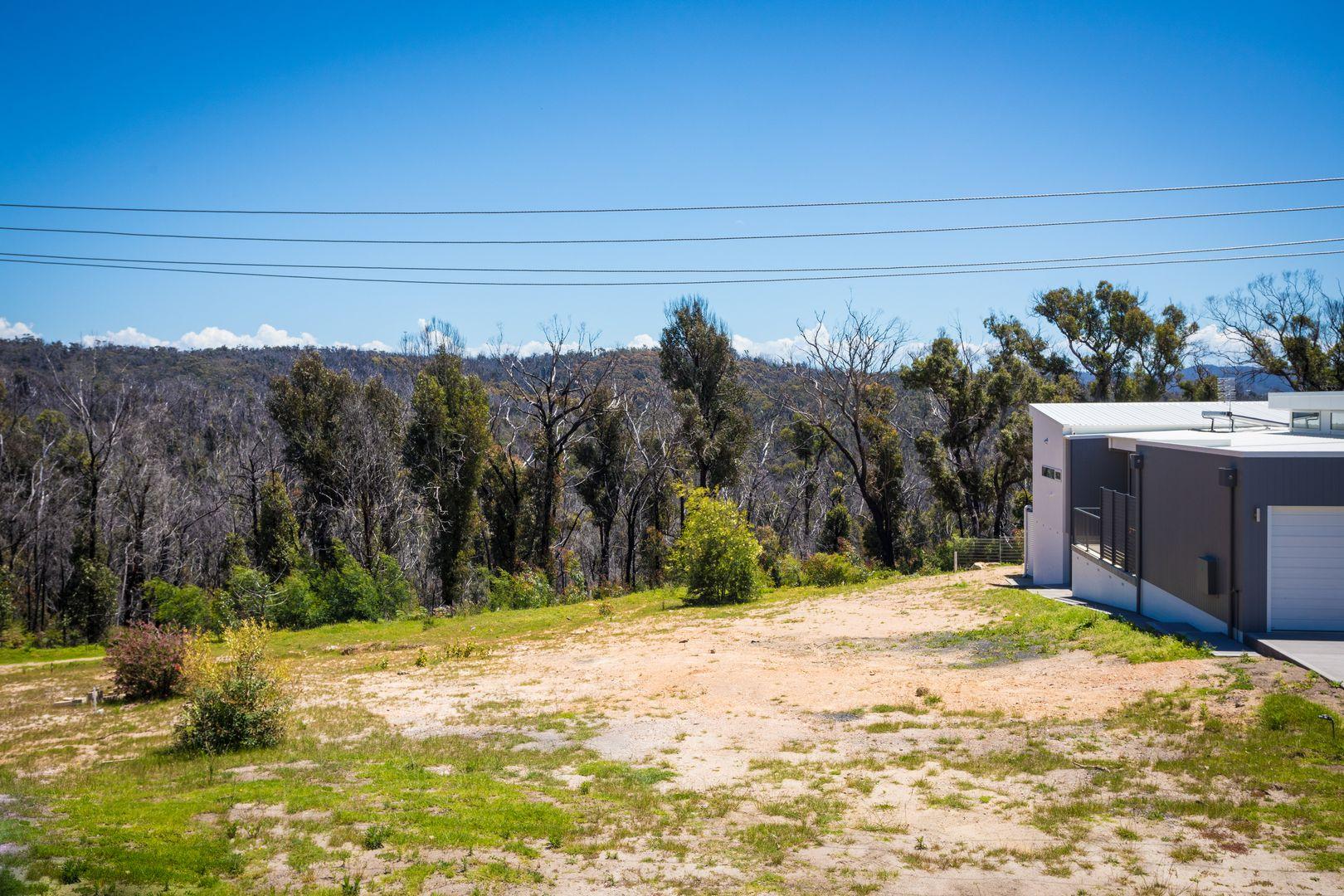 61 DILKERA ROAD, Tathra NSW 2550, Image 0