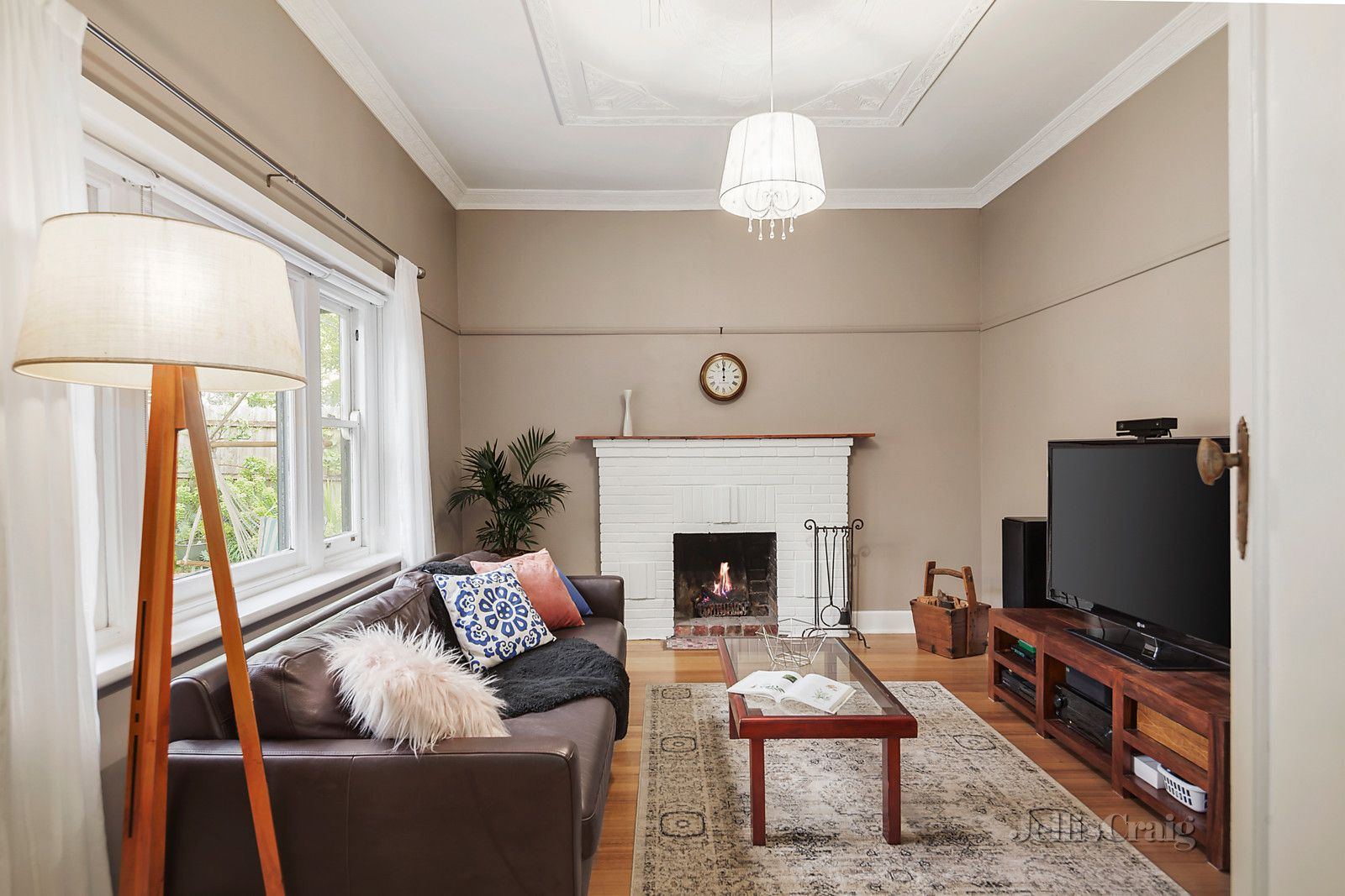 1/121 Mountain View Road, Briar Hill VIC 3088, Image 1