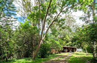 Picture of 150 Moy Pocket Gap Road, Moy Pocket QLD 4574