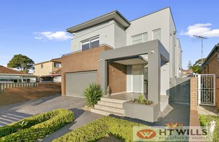 Picture of 25 Kenyon Road, Bexley NSW 2207